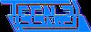 Tecn.El. Impianti Logo